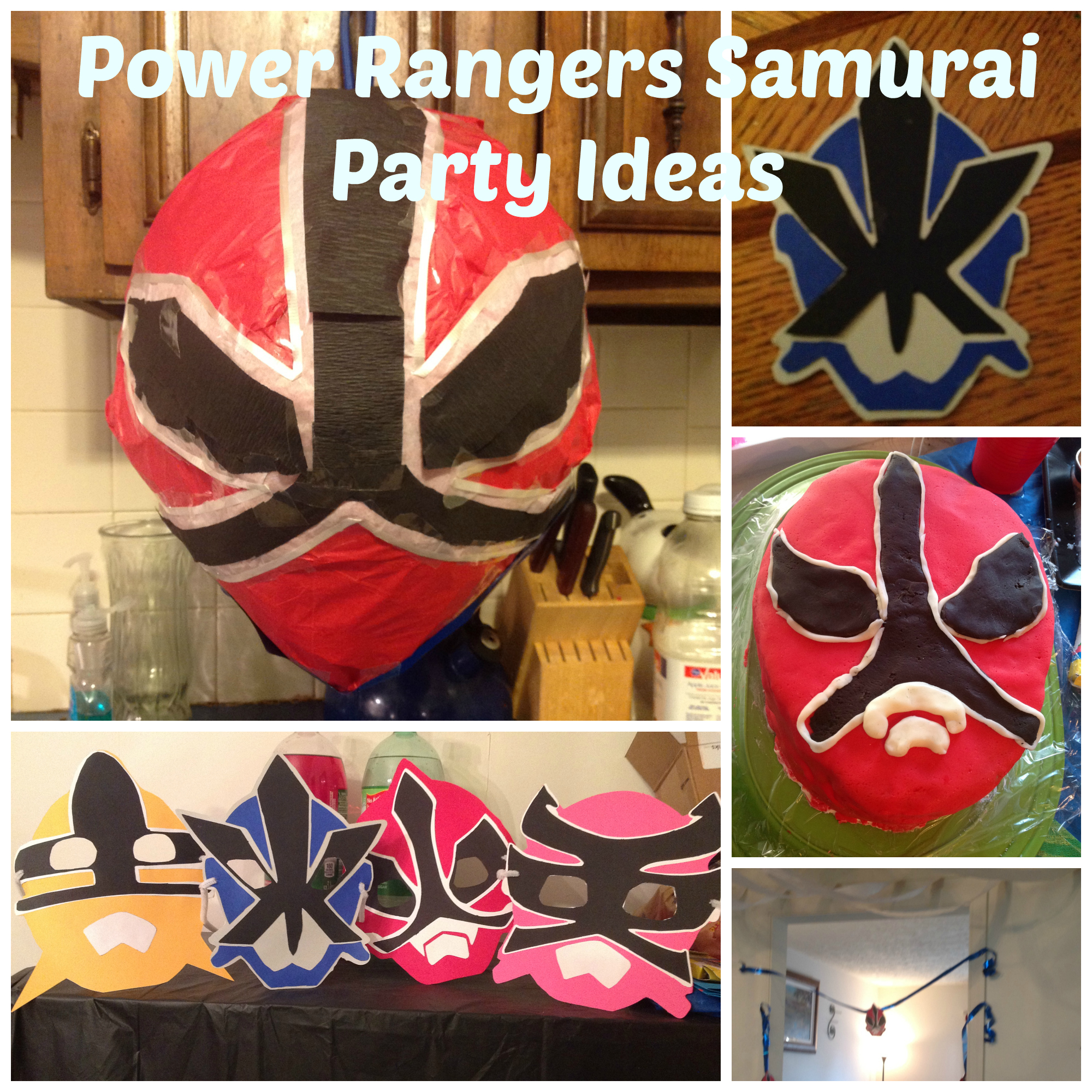 Power Rangers Party Invitations The Best Invitation In 2017 – Power Ranger Party Invitations