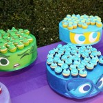 Inside+Out+Cake