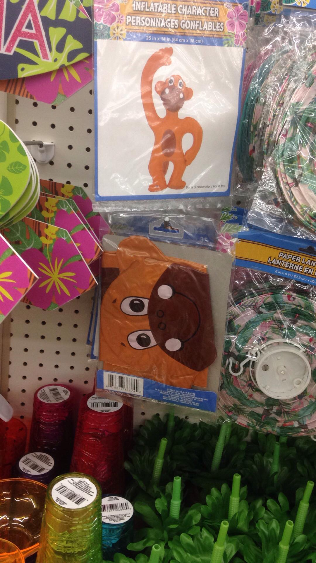 In The Wild Dollar Tree Decoration Ideas Rebecca Autry